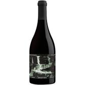 Shatter by Dave Phinney & Joel Gott Vins de Pay des Cotes Catalanes Grenache