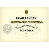 Buena Vista Sonoma Chardonnay