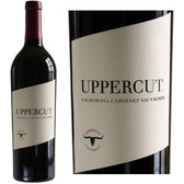 Uppercut California Cabernet