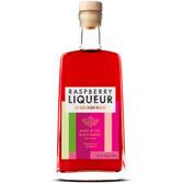 Schladerer Himbeer Black Forest Raspberry Liqueur 750ml