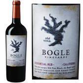 Bogle California Essential Red Blend 2015