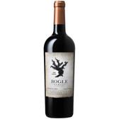 Bogle California Essential Red Blend