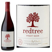 Redtree California Pinot Noir
