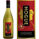 Hogue Columbia Valley Chardonnay Washington