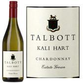 Kali Hart by Talbott Monterey Chardonnay