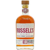 Russell's Reserve 10 Year Old Kentucky Straight Bourbon 750ML