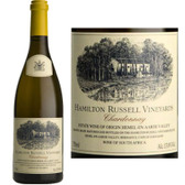 Hamilton Russell Hemel-en-Aarde Valley Chardonnay