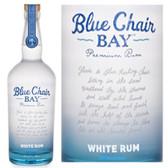 Kenny Chesney Blue Chair Bay White Rum 750ml
