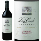 Dry Creek Vineyard Dry Creek Cabernet