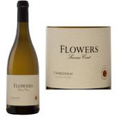 Flowers Sonoma Coast Chardonnay 2016