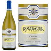 Rombauer Carneros Chardonnay 2016 1.5L
