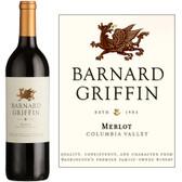 Barnard Griffin Columbia Valley Merlot