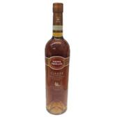 Pierre Ferrand Reserve des Dieux Cigare Cognac 750ml