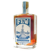 Few Spirits Rye Whiskey 750ml