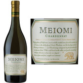 Meiomi California Chardonnay