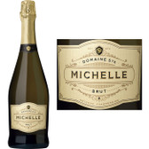 Domaine Ste. Michelle Columbia Valley Brut NV (Washington)