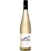 Firesteed Oregon Riesling