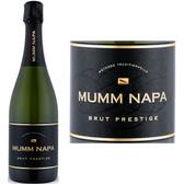 Mumm Napa Brut Prestige NV