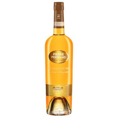 Pierre Ferrand Ambre 10 Year Old Cognac 750ml