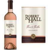 Robert Hall Rose de Robles