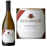 Arrowood Reserve Speciale Sonoma Chardonnay