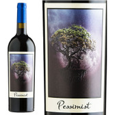 Daou The Pessimist Paso Robles Red Blend 2016