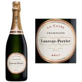 Laurent Perrier Brut L-P NV