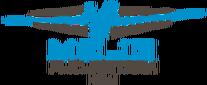 Mojo Future Tech Store