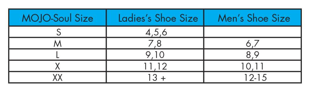 size-chart-1024x302.jpg