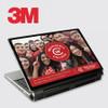 3M Custom Printed Laptop Skins