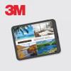 3M Custom Printed Tablet Skins