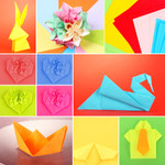 How Artists Are Using Post-it Notes to Create Stunning Pieces