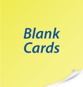 blankcards