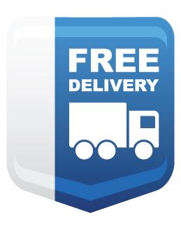 delivery-shield.jpg