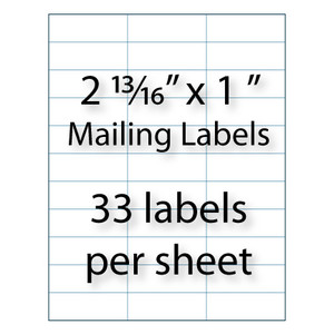 avery labels 5351 template blank mailing labels avery compatible stik2it bulk labels