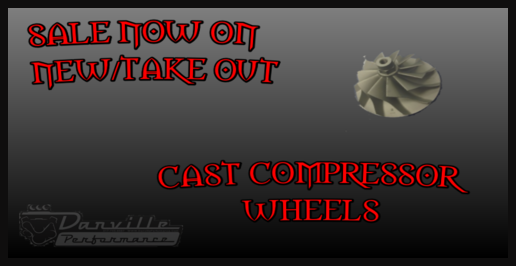 compressor-wheel-banner.png
