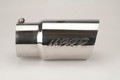 "MBRP 5""-6"" Exhaust Tip"