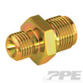Port Fuel Rail Fitting
