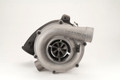 Stage 1 60mm New Turbo