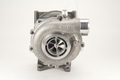 Danville Performance Billet 4094va  New Turbo