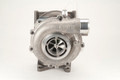 Danville Performance Billet 72mm New Turbo