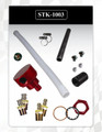 Fass 5/8 Suction Tube Kit (Complete Kit - In Fuel Module)