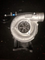 Billet 63.5mm IHI Stg2 New Turbo Kit