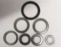 DP Allison 5 speed Bearing Kit