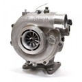 GARRETT NEW STOCK REPLACEMENT TURBOCHARGER FOR LLY-LBZ-LMM