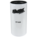 FASS HD SERIES DIESEL FUEL FILTER REPLACEMENT – 3 MICRON