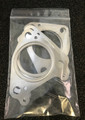 Turbo Install Gasket Kit