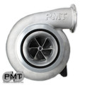 PMT 8082 T4 Turbocharger