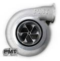 PMT 8896 T6 Turbocharger