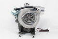 Danville Performance Billet 63/64 Stg2 IHI New Turbo kit